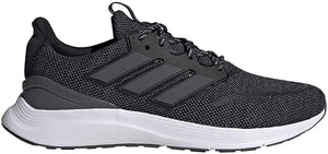 adidas Men's Energyfalcon Adiwear Running Shoes Core Black/Grey Six/Ftwr White
