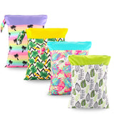 reuse