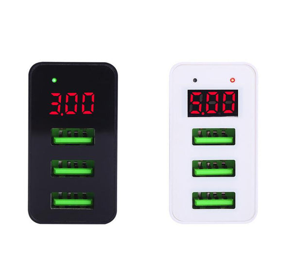 Phone rerecharger