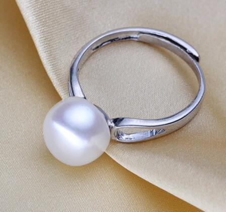 YIKALAISI pearls