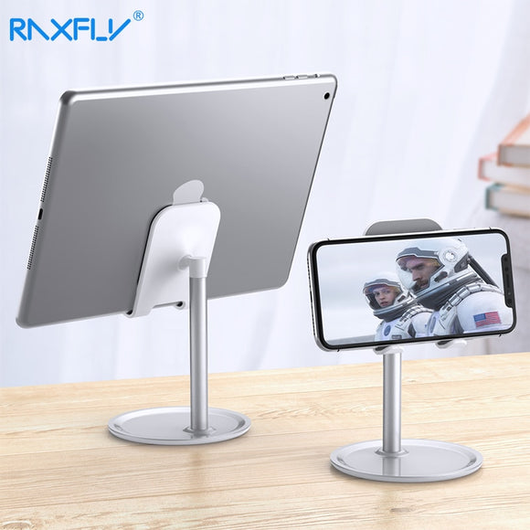 Desk Phone Tablet/Holder