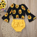 girls 2 piece set