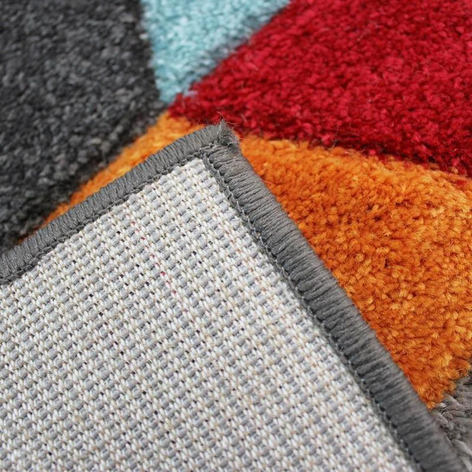 Spectrum Dynamic Multi Runner-Flair Rugs-Rug Love - The Most Loved Rug Store