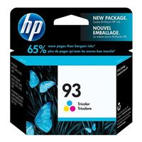 93 | Ink Cartridge | Tri-color | C9361WN