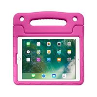 "Little Buddy iPad 10.2""/ 10.5"" - Pink"