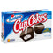 Hostess Original 12.7oz Chocolate Cup Cakes