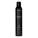 LANZA Design FX hair spray