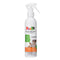 PAWZ SaniPaw Sanitizer Dog Spray