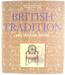 British Tradition and Interior Design