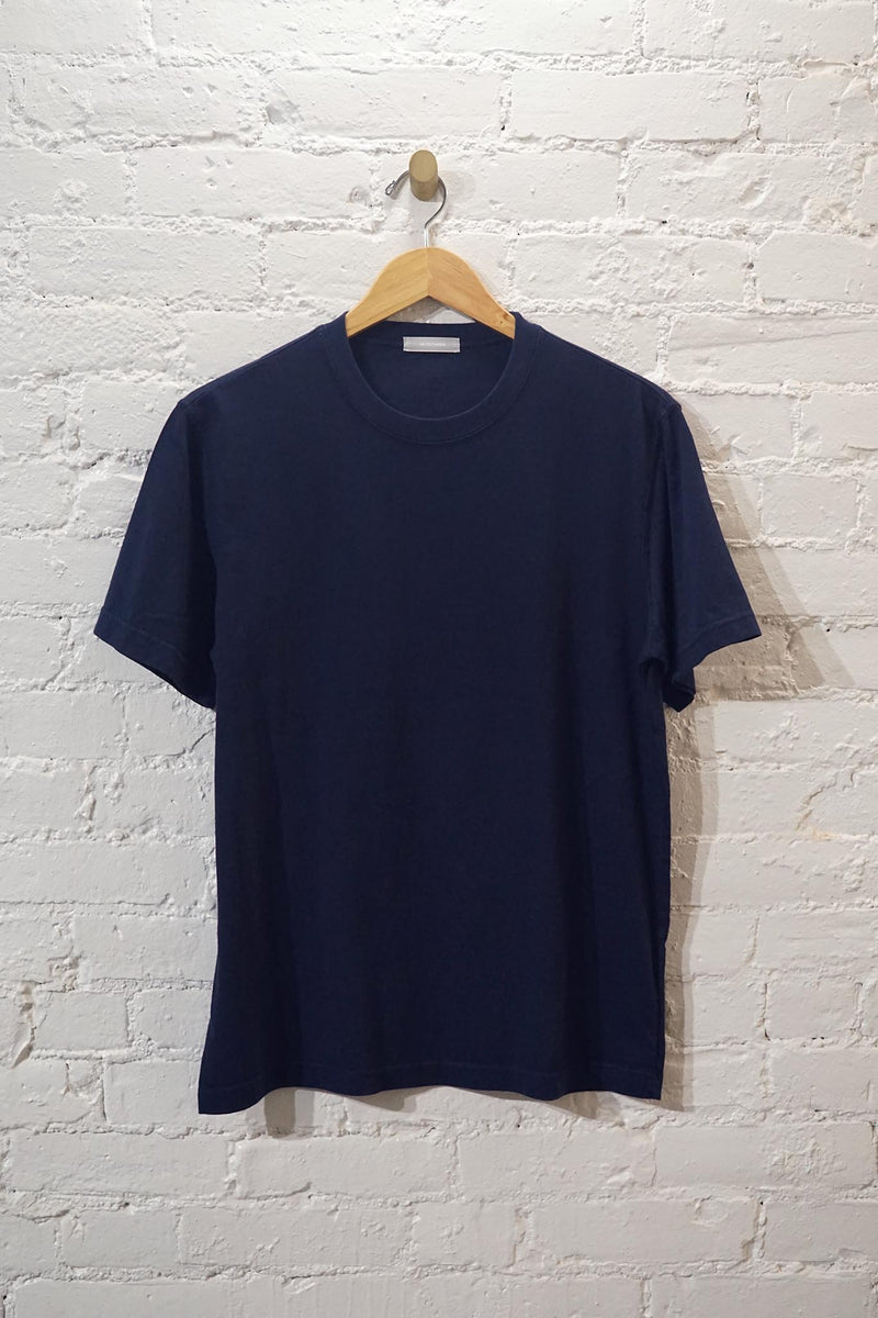 Jacob Tee - Navy