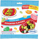 Jelly Belly Sugar Free