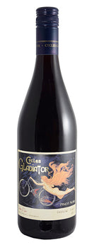 Cycles Gladiator - Pinot Noir Central Coast 2018