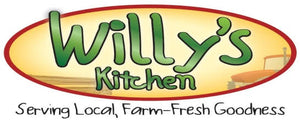 willys-kitchen