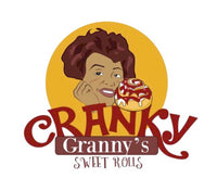 It Doesn't Get Better Than Granny's