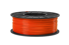 Load image into Gallery viewer, PLA Filament 1KG
