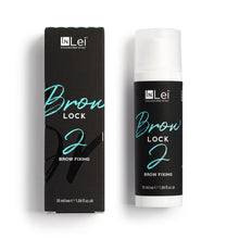 Load image into Gallery viewer, InLei® | Brow Bomber | 3 Bottles
