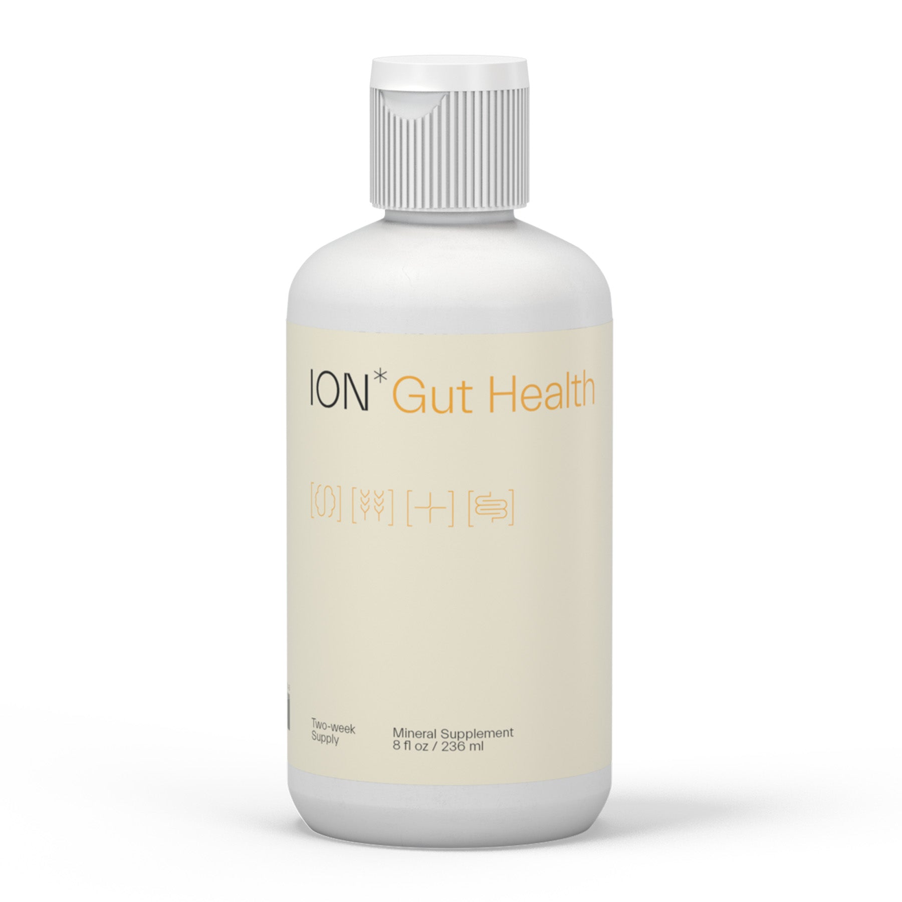 ION*Gut Health 8oz