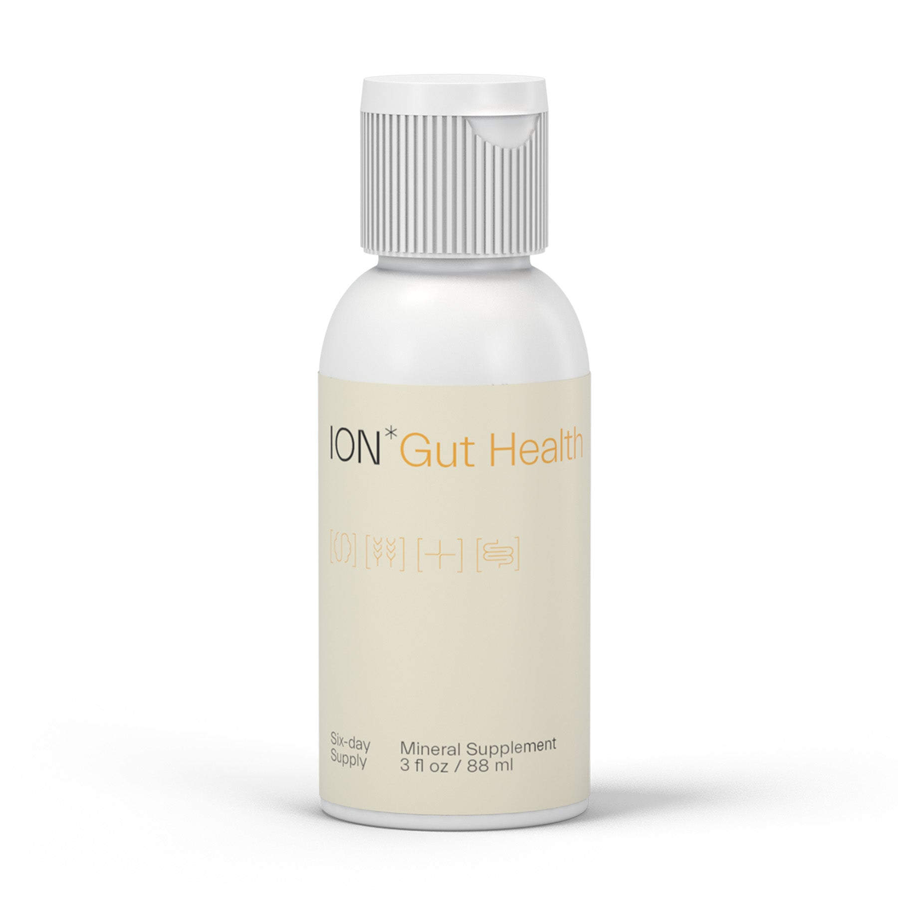 ION*Gut Health 3oz