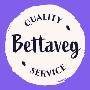 Bettaveg