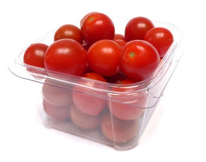 Cherry Tomato 250gm - Bettaveg