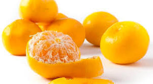 Satsuma each - Bettaveg