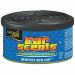 California Scent for Car - Pick Type