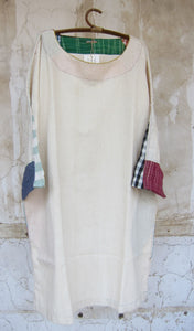 """Baba Dress - plain"""