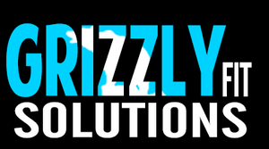 Grizzly Fit Solutions