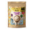 Jumbo rolled oats - Triple Filtered - 300 GMS