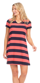 addie dress JUNIORS