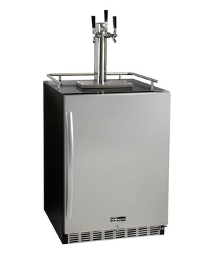 Kegco HK38BSU-3 Beer Fridge