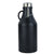 Kegco FD-32B Beer Growler