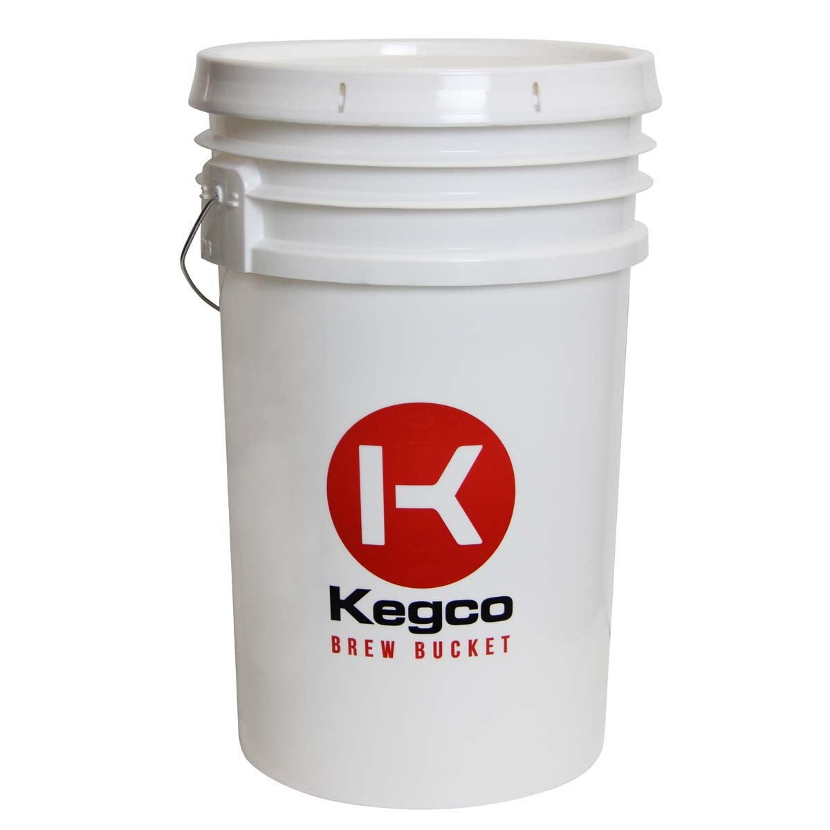 6.5 Gallon Brew Bucket