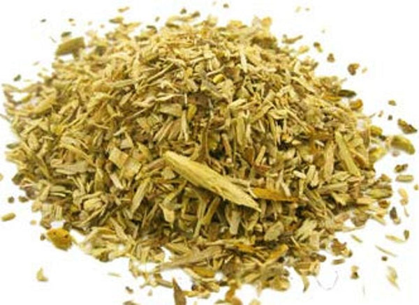 Oregon Grape Root 1oz