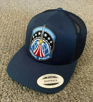 US Space Force Hat Space Force Cap