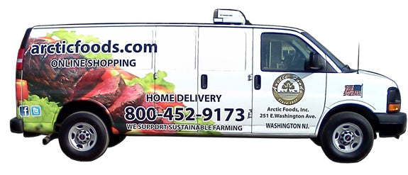 home food delivery northern nj