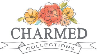 Charmed Collections