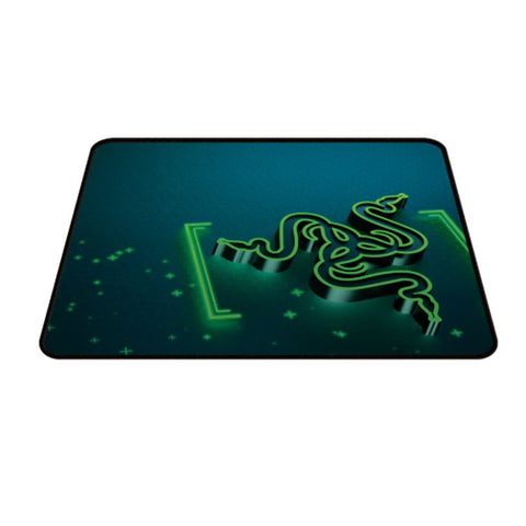 משטח לעכבר RAZER Goliathus Control Gravity Small 215x270mm