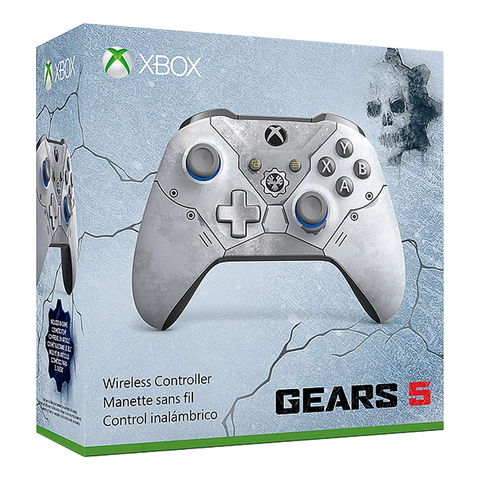 Xbox Wireless Controller Gears 5