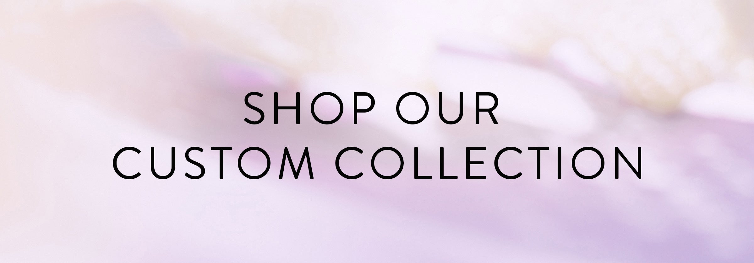 custom-collection-banner