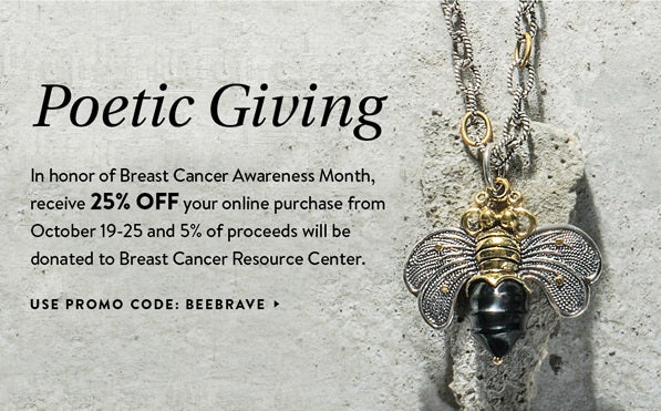 breast-cancer-give-back2