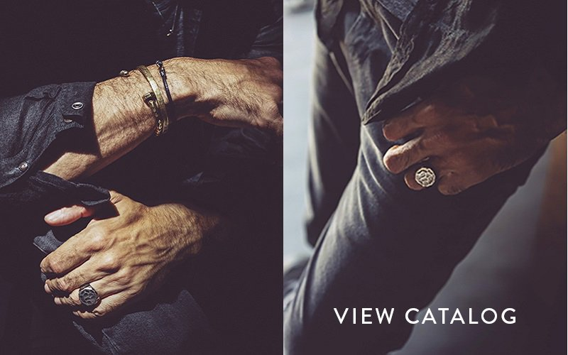 view-mens-jewelry-catalog