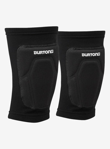 Burton | Basic Knee Pads | 2021 | Black