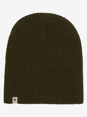 Burton | All Day Long Beanie | 2021 | Forest Night