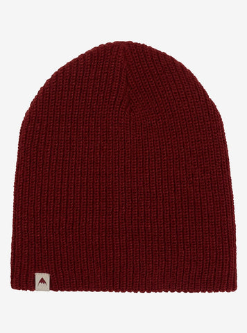 Burton | All Day Long Beanie | 2021 | Sparrow