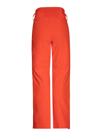 Protest | Cinnamon Pants Womens | 2021 | Flames