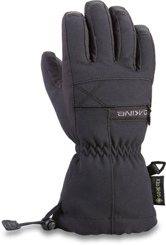 Dakine | Youth Avenger Gore-Tex Glove | Kids | 2021 | Black