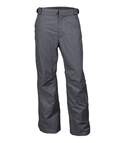 Karbon | Earth Pants Mens | 2021 | Crater Grey