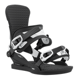 Union | Scott Stevens Snowboard Bindings | 2021 | Mens | Scottys