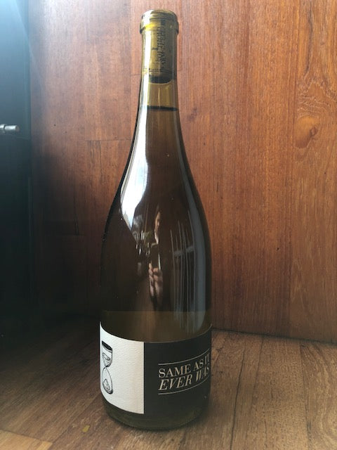 Southold Farm + Cellar 'Same As It Ever Was' 2018 (White)